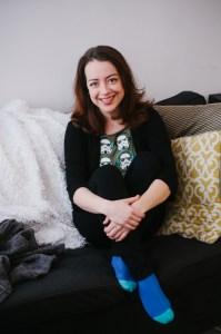 Katherine Fritz