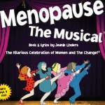 menopause-bucks-county