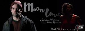 moon-cave-azuka
