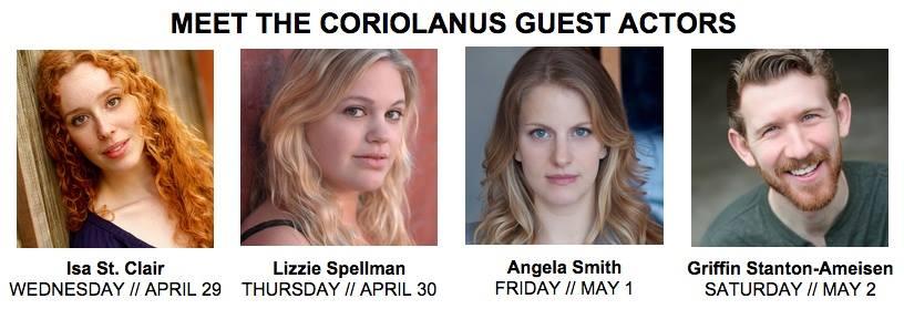 coriolanus-guests