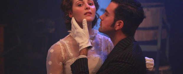 threepenny-opera-villanova