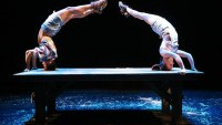 Scratching The Surface: Scratch Night previews the 2015 Fringe Festival