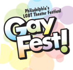 GayFest! 2015: Preview and schedule