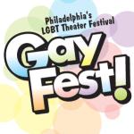 GayFest-best-logo 2015