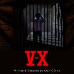 VtoX_flyer REVISED