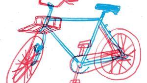 phindie-fringe-bike-tour-bike