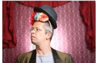 My Fringe: Veteran Festival-goer Brett Mapp shares his day by day Fringe schedule