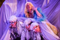 ANDY: A POPERA (Opera Philadelphia & The Bearded Ladies): 2015 Fringe Review 37