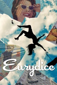 EURYDICE (Villanova Theatre): Death is a continuation of life