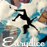 EURYDICE-review