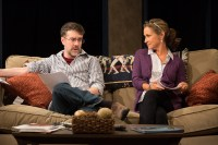 ACCORDING TO GOLDMAN (Act II): How to write a script