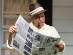 ALL MY SONS (People's Light): A treat from the golden age of American theater