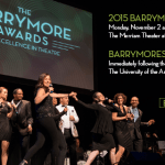 2015_Barrymore_website