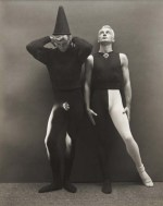 Dancing around the glass closet, Part 2: Gay identities in dance