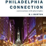 1. Burton cover