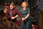 BEHIND THE MUSIC: HOLIDAY TUNES (Act II): 60-second review