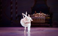 THE NUTCRACKER (PA Ballet): A beloved holiday tradition