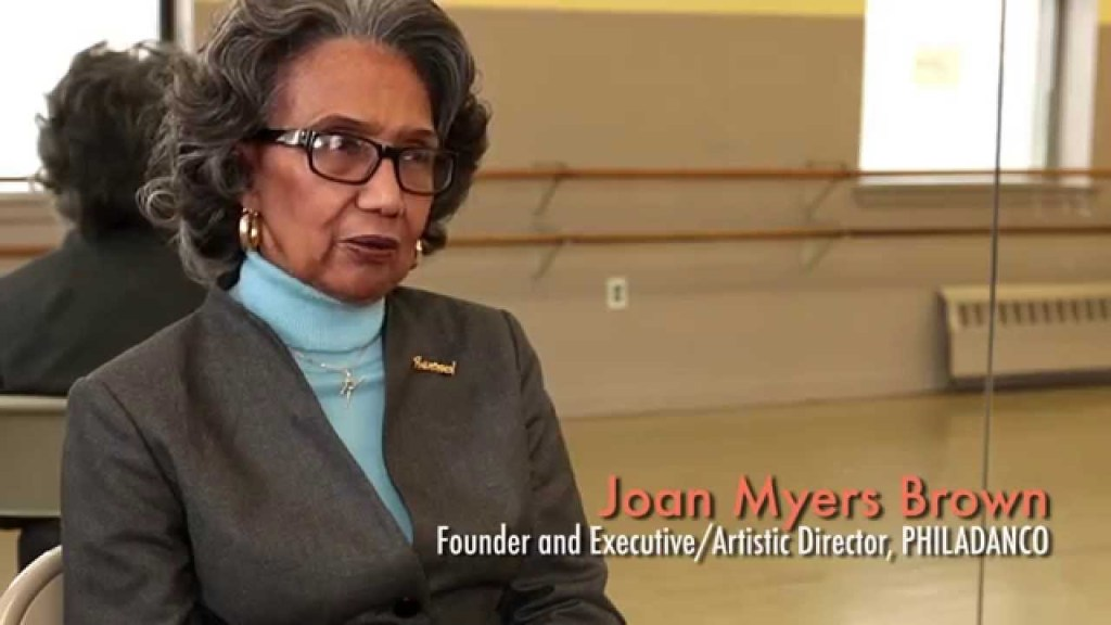 joan-myers-brown