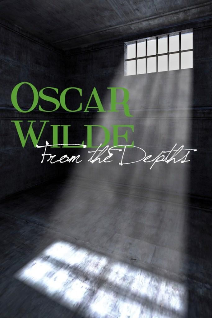 1. Wilde postcard (1)
