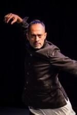 Koresh Dance Company Turns 25