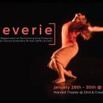 reverie_fin