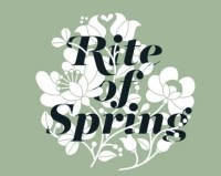 Lantern to Honor Mary Martello and Richard Vague at its RITE OF SPRING Benefit