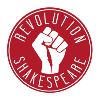 Revolution Shakespeare: Interview with Rev Shakes director Griffin Stanton-Ameisen