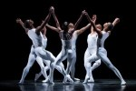 DANCE THEATER OF HARLEM (Annenberg Center): A deserved world-class reputation