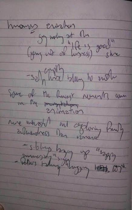 good-good-notes2