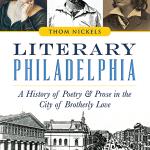 literary-philadelphia