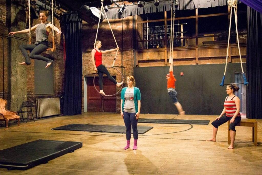 tangle-movement-arts