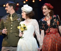 THE ELIXIR OF LOVE (Opera Philadelphia): Ever may the fruit be plucked