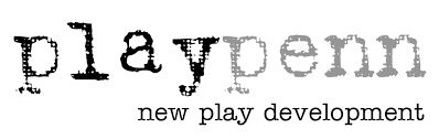 playpenn