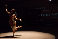 HATCH (Birds on a Wire): The expressiveness and diversity of contemporary dance