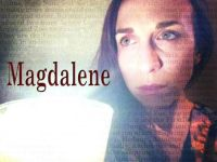 MAGDALENE (Rachel Gluck): SoLow review