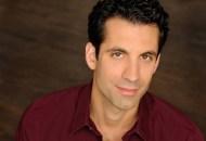 Damon Bonetti, headshot by Christopher Kadish. (1)