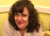 GIANTESS: Interview with Genne Murphy, successful PlayPenn dramatist