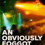 an-obviously-foggot-268x300
