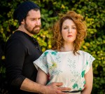 A STREETCAR NAMED DESIRE (Deep Blue Theatre Collective): 2016 Fringe review 20.1