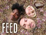 FEED (Applied Mechanics): 2016 Fringe review 14