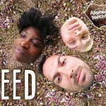 feed review fringe applied mechanics
