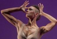 convergence-dancespora-fringe-review