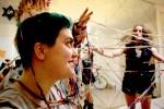 PANGAEA: A Folk Opera (Hum'n'bards): 2016 Fringe review 27