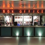 theatre-box-office