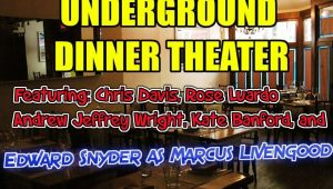 underground-dinner-theater-chris-davis