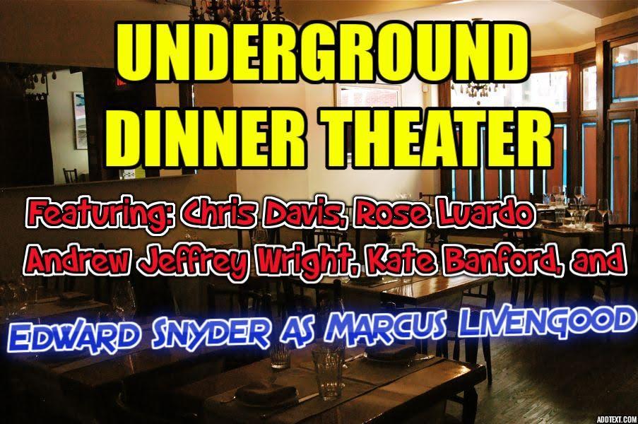 underground-dinner-theater-chris-davis
