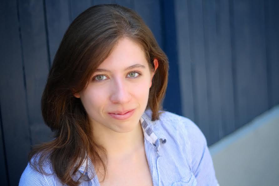 Jess Otterbine