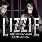 Lizzie_slider2