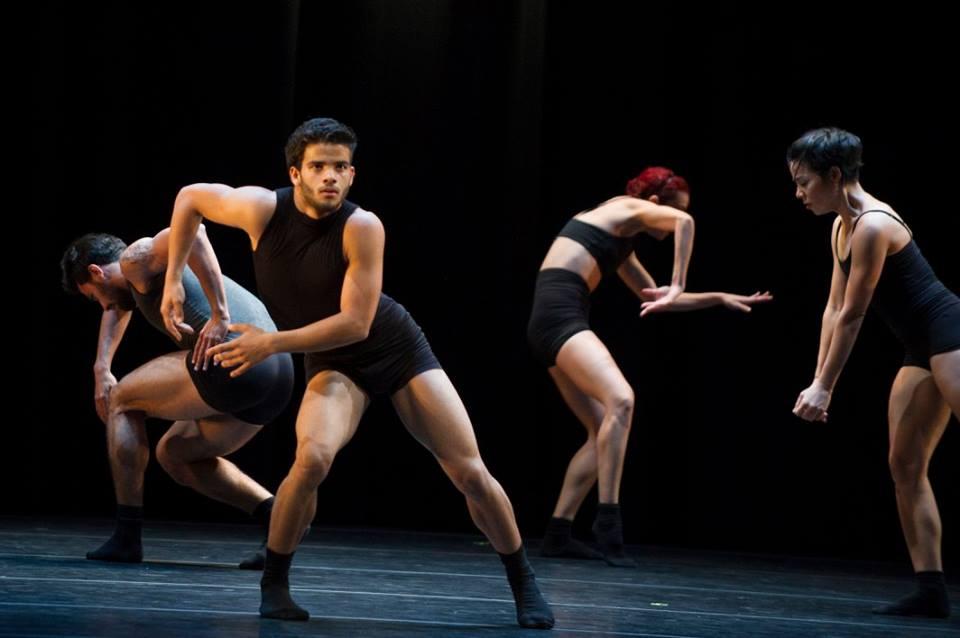 malpaso-dance-company