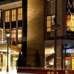 Hotel_Palomar_Philadelphia_A_Kimpton_Hotel_usn_22